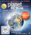 planet re-think DVD cover
