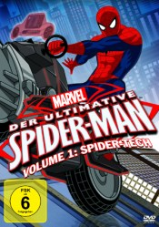 ultimate spider-man_vol1_dvd_small