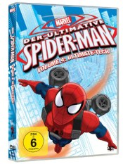 ultimate spider-man_vol4_dvd_small