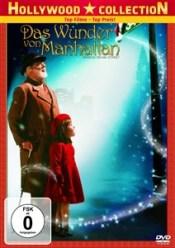 Das Wunder von Manhattan_dvd-cover_small