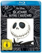 Nightmare before christmas_bd_small