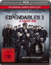 The expendables 3_bd_small