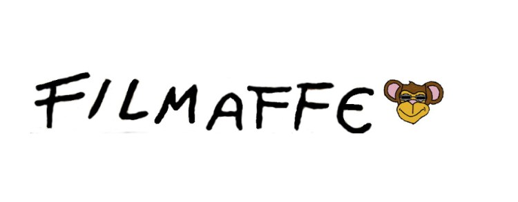 Filmaffe Banner dick