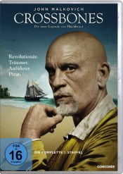 Crossbones_dvd-Cover_small