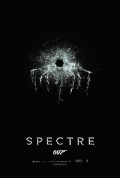 Spectre_poster_US_small