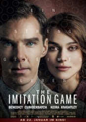 The-Imitation-Game_poster_small