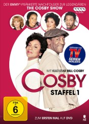 cosby_dvd-cover_small