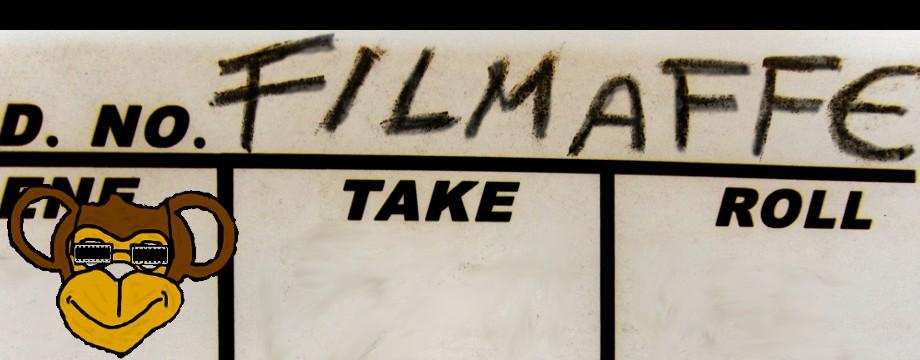 Filmaffe Banner 2015