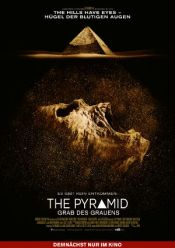 the pyramid_poster_small
