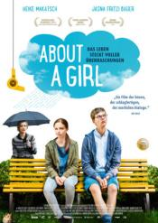 About a girl_poster_small