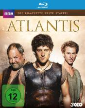Atlantis_BD-cover_small