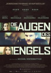 Die Augen des Engels_poster_small