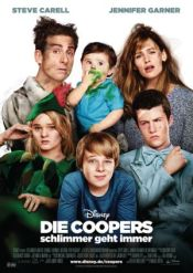 Die Cooper_poster_small