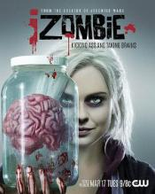 IZombie_poster_US_small