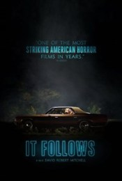 It Follows_poster_US_small