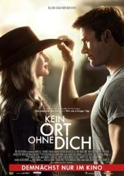 Kein Ort Ohne Dich_poster_small