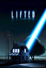 Lifted_poster_small