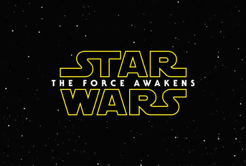 STAR WARS VII: Atmosphärischer Blick hinter die Kulissen