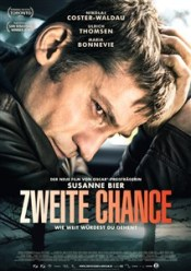 Zweite Chance_poster_small