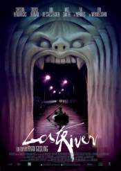lost river_poster_small