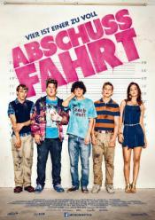 ABSCHUSSFAHRT_poster_small