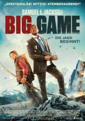 Big Game_poster_small