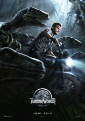 Jurassic World_poster_small