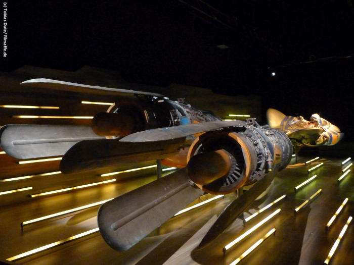 Star Wars Identities_Bild 05