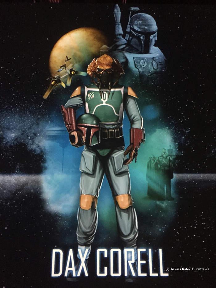 Star Wars Identities_Bild 20