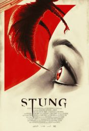 Stung_poster_US_small