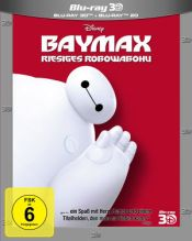 Baymax_bd-cover_small