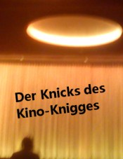 Kinotopia now 2_knigge