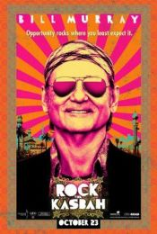 Rock the Kasbah_poster_US_small