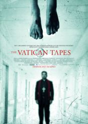 The Vatican Tapes_poster_small