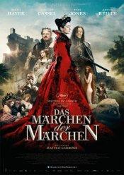 Das Maerchen der Maerchen_poster__small
