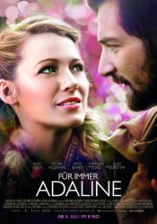 Fuer immer Adaline_poster_small