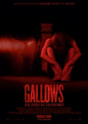 Gallows_poster_small