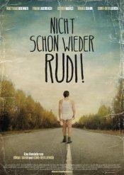 Nicht Schon Wieder Rudi_poster_small