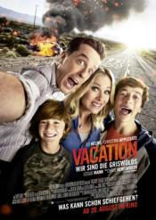 Vacation_poster_small