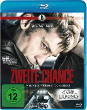 Zweite Chance_bd-cover_small