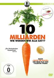 10 Milliarden_dvd-cover_small