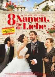 8 Namen für die Liebe_poster_small