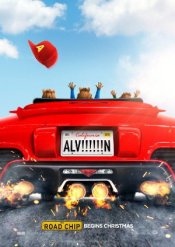 Alvin und die Chipmunsk Road Trip_poster_US_small