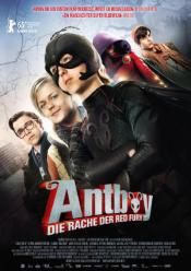 Antboy 2_poster_small