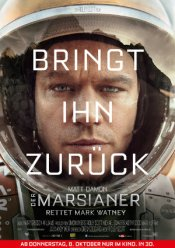 Der Marsianer_poster_small