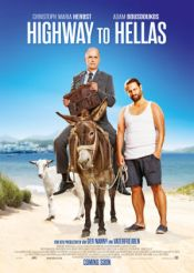 Highway to Hellas_poster_small