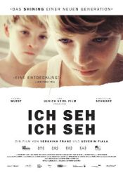 Ich seh ich seh_poster_small