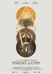 Knight of Cups_poster_small