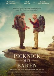 Picknick mit Baeren_poster_small