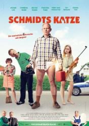 Schmidts Katze_poster_small